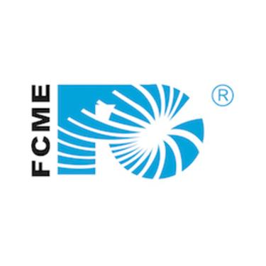 Logo FCME
