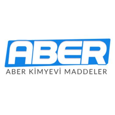 Logo ABER