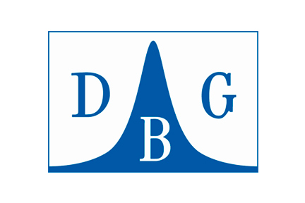 Logo DBG