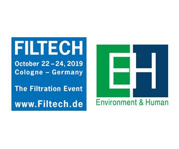 Logos Filtech and EH