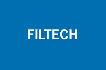 Logo Filtech