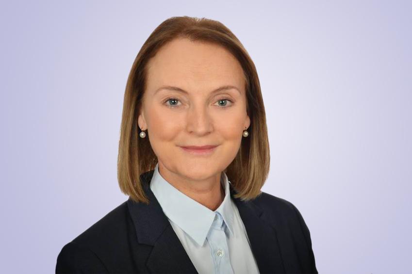 Swetlana Petrow