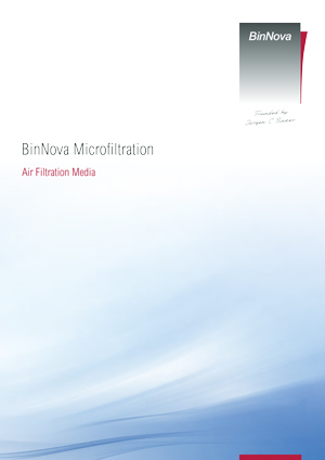 Cover of downloadable brochure