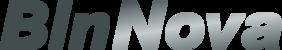 Logo binnova